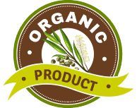 organic-badge-freeimg